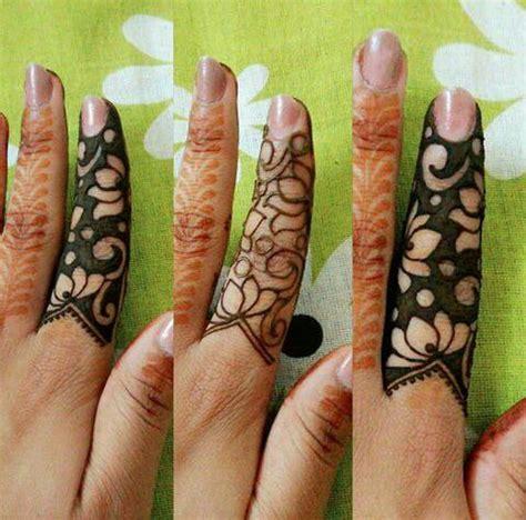 henna tattoo tucson henna artist tucson makedes