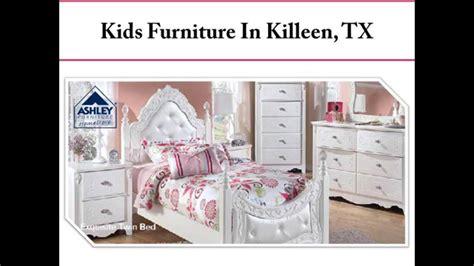 killeen upholstery killeen upholstery 28 images living room wonderful