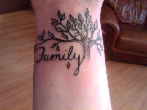 tree wrist tattoos covering my tattoos tatts tattoos family