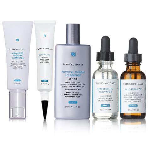 Advanced Brightening Gel Serum Se Diskon skinceuticals advanced brightening system dermstore