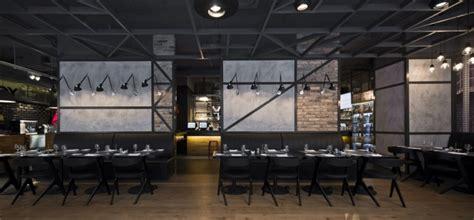 tolomeo lada knrdy restaurant by suto interior architects budapest