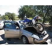 17 Best Images About Dirt Bike Crash On Pinterest