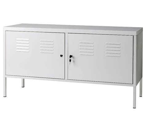 ikea bedroom storage cabinets ikea storage cabinets for bedrooms home decor ikea