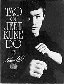 Amazon.com : Tao of Jeet Kune Do : Other Products