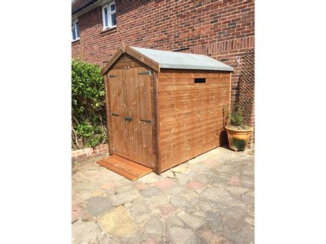 8x6 Sheds For Sale by 8x6 Apex Tanalised Shed Shed Sale