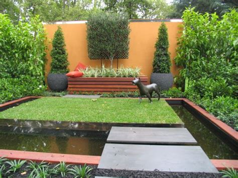 Pinterest The World S Catalog Of Ideas Garden Design Ideas Melbourne