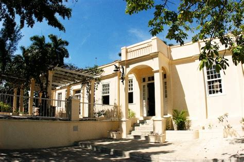 buy house in cuba revitalizing the hemingway home in cuba bob s blogs