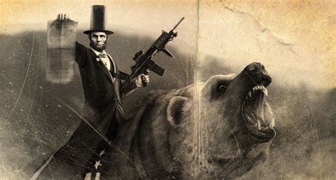 background of abraham lincoln abraham lincoln humor wallpapers hd desktop and mobile
