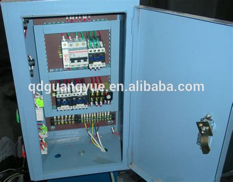 rubber sts machine with price factory price rubber guillotine cutting machine buy