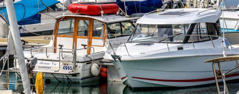 fishing boat registration codes local boat registration guernsey harbours