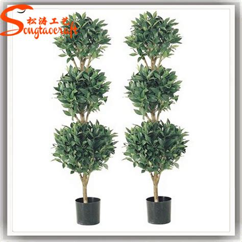 buy topiary frames china artificial plastic boxwood hedge wire