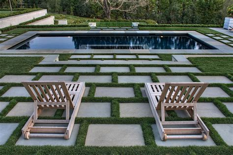 pavers  outdoor living terra ferma landscapes