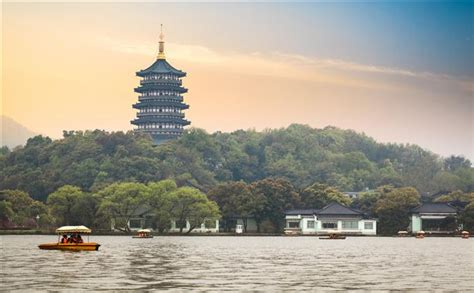 400 Square Meters To Feet by Swissotel Hangzou Opening 2019 Swissotel Hangzhou