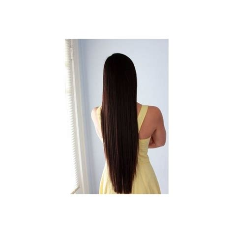 liscio hair straightening south africa 17 best ideas about thermal reconditioning on pinterest