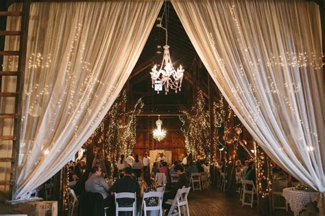 rustic wedding venues nj pa 30 best rustic outdoors eclectic unique beautiful wedding venues in pennsylvania maryland