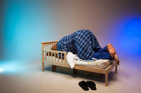 que es un inductor de sueño muscular los secretos de los sue 241 os taringa