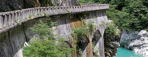 si鑒e dos タ la route riserva naturale forra cellina parco naturale