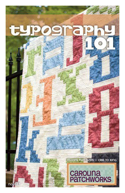 Quilt Shops Carolina by Carolina Patchwork Typography 101 Handcrafters