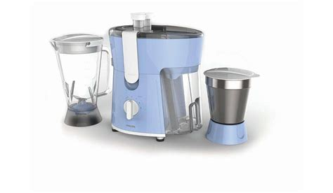Philips Daily Collection Juicer daily collection juicer mixer grinder hl7575 00 philips