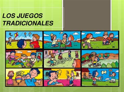 imagenes juegos infantiles tradicionales los juegos tradicionales