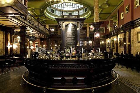 Counting House the counting house bank city of pub reviews designmynight