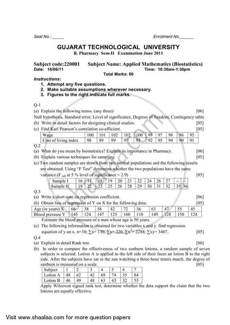 is resume paper necessary resume writing skills section resume format for