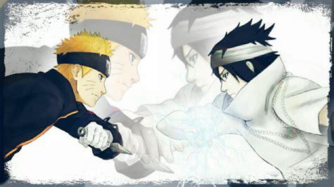 film naruto vs sasuke naruto the last sasuke vs naruto by miluto17 on deviantart
