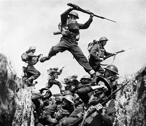 a world war ii an oldie but goody the real story of world war ii