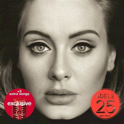 download mp3 adele full album 25 25 target exclusive deluxe edition adele mp3 buy full