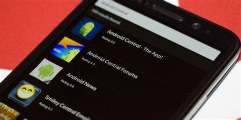 snap apk downloader snap facilita instalar aplicaciones android en blackberry 10 2 1 poderpda