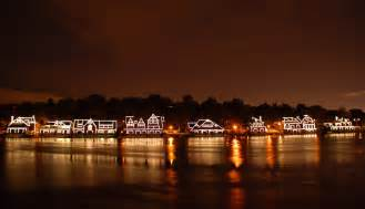 boat house row 11 things you might not know about boathouse row