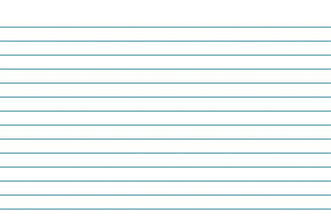 print index card template 8 best images of printable index cards index card