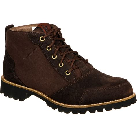 patagonia footwear tin shed 6 a c boot s