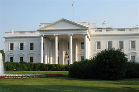 what is the white house address what is the address of the white house 28 images stark difference between clinton and on