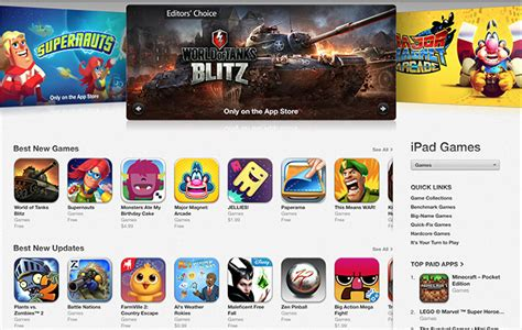 popular news updates apple continues to improve app store discoverability with