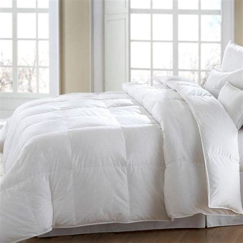 down comforter for crib downright noctura down crib comforter in white size 32 quot x