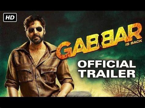 film india gabbar is back watch full movie online watch gabbar is back 2015