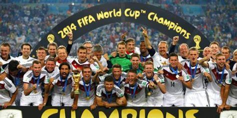 coupe du monde foot 2014 victoire allemagne le tiantian