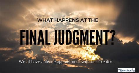 God Day judgement day god www pixshark images galleries