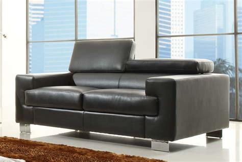 black sofa and loveseat set 1 759 00 vernon 2pc sofa set in black sofa and loveseat
