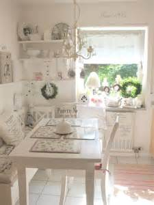 Shabby Chic Kitchens Ideas by 25 Charming Shabby Chic Style Kitchen Designs Godfather