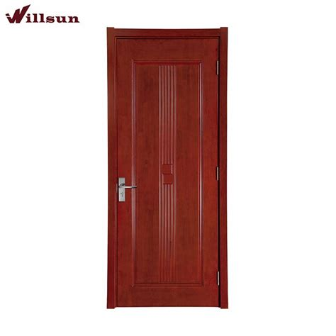 Front Door House Solid Wood Internal Doors Interior Wood Interior Doors Manufacturers