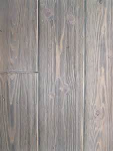 barn paneling barnwood paneling wood workers shoppe