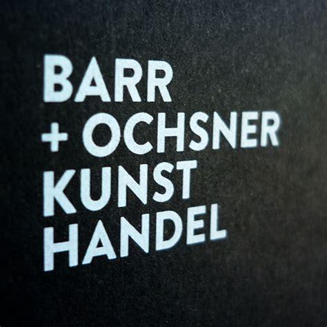 Digitaldruck Zu Dunkel by Digitaldruck Weiss Oesch Reliefdruck Ag