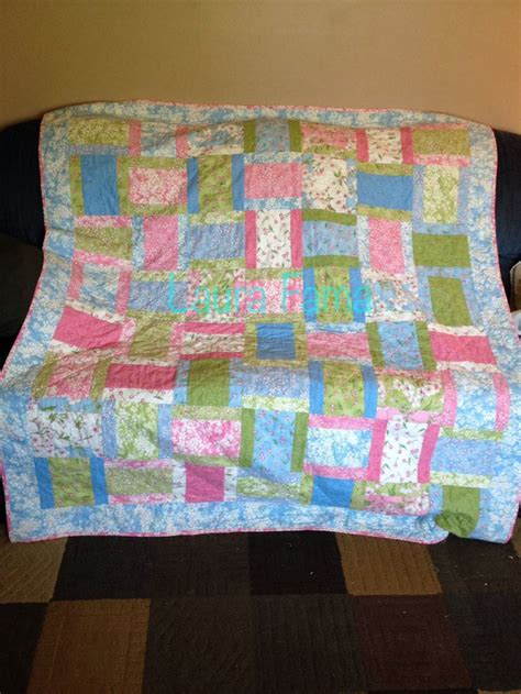 quilting cake tutorial 10 best missouri star quilt shop images on pinterest