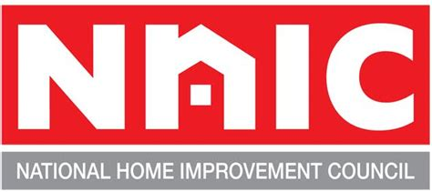 fmb adds its voice to the national home improvement