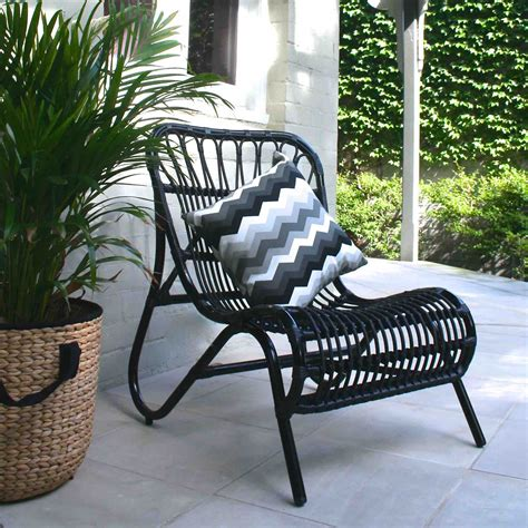 Outdoor Balcony Chairs Retreat Stylish Outdoor Furniture Sydney