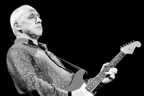 Accordi Sultan Of Swing - dire straits knopfler sultans of swing 232 stata