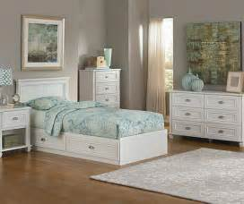 big bedroom sets ameriwood twin mates white bedroom collection big lots