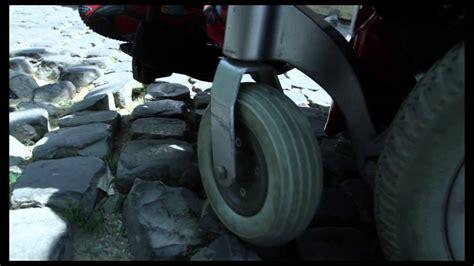 bernardo bertolucci sedia a rotelle bertolucci contro marino quot tra buche e sietrini roma
